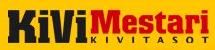 KiviMestari Kivitasot